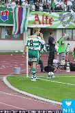 Rapid-Austria - Happel Stadion - Do 26.05.2005 - 82