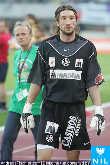 Rapid-Austria - Happel Stadion - Do 26.05.2005 - 98