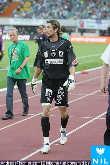 Rapid-Austria - Happel Stadion - Do 26.05.2005 - 99