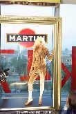 Martini Fashion Cocktail - K47 - Di 21.06.2005 - 17