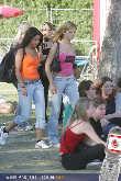 DIF05: Rundgang Snapshots - Donauinsel - Fr 24.06.2005 - 17