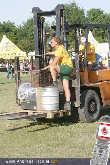 DIF05: Rundgang Snapshots - Donauinsel - Fr 24.06.2005 - 36