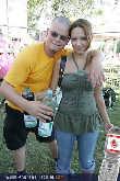 DIF05: Rundgang Snapshots - Donauinsel - Fr 24.06.2005 - 57