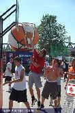 DIF05: Rundgang Snapshots - Donauinsel - Fr 24.06.2005 - 62