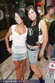 Badeorgie - Le Chic - Sa 02.07.2005 - 43