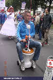 Regenbogenparade - Wien - Sa 02.07.2005 - 21