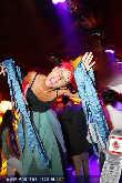 Bacardi Batclub Teil 3 - Alte Werkshalle - Fr 15.07.2005 - 94