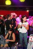Bacardi Batclub Teil 4 - Alte Werkshalle - Fr 15.07.2005 - 11