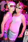 Bacardi Batclub Teil 4 - Alte Werkshalle - Fr 15.07.2005 - 57
