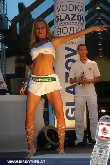 Fete Blanche Teil 2 - Casino Velden - Fr 29.07.2005 - 27