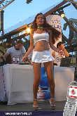 Fete Blanche Teil 2 - Casino Velden - Fr 29.07.2005 - 33