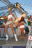 Fete Blanche Teil 2 - Casino Velden - Fr 29.07.2005 - 35