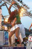 Fete Blanche Teil 2 - Casino Velden - Fr 29.07.2005 - 36