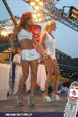 Fete Blanche Teil 2 - Casino Velden - Fr 29.07.2005 - 38
