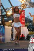 Fete Blanche Teil 2 - Casino Velden - Fr 29.07.2005 - 39