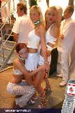 Fete Blanche Teil 2 - Casino Velden - Fr 29.07.2005 - 63