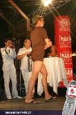 Fete Blanche Teil 3 - Casino Velden - Fr 29.07.2005 - 18