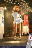 Fete Blanche Teil 3 - Casino Velden - Fr 29.07.2005 - 21