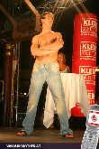 Fete Blanche Teil 3 - Casino Velden - Fr 29.07.2005 - 91