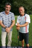 Promi Golf - Himberg - Sa 20.08.2005 - 26