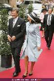 Verona´s Hochzeit - Dom Wien - Sa 10.09.2005 - 72