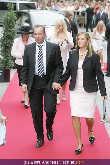 Verona´s Hochzeit - Dom Wien - Sa 10.09.2005 - 73