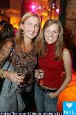 Jungbauern Clubbing - Ottakringer - Do 20.10.2005 - 2