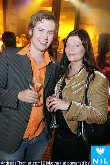 Jungbauern Clubbing - Ottakringer - Do 20.10.2005 - 25
