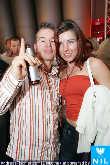 4-Jahres Feier - Elixia - Sa 22.10.2005 - 35