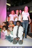 Mill.City Award Teil 1 - Mill.City - Fr 28.10.2005 - 71