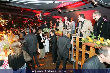 ATV Programmpräs. Teil 1 - Gasometer - Do 03.11.2005 - 101