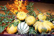 ATV Programmpräs. Teil 1 - Gasometer - Do 03.11.2005 - 71