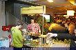 ATV Programmpräs. Teil 1 - Gasometer - Do 03.11.2005 - 75