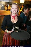 ATV Programmpräs. Teil 1 - Gasometer - Do 03.11.2005 - 79
