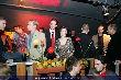 ATV Programmpräs. Teil 3 - Gasometer - Do 03.11.2005 - 10