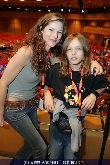 Kindercharity - Austria Center - Sa 05.11.2005 - 14