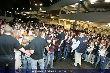 Kindercharity - Austria Center - Sa 05.11.2005 - 3