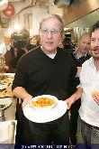 Charity Kochen - Fleischmarkt 16 - Di 08.11.2005 - 37