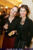 Wider die Gewalt - Theater an der Wien - Mi 09.11.2005 - 16