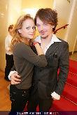 Wider die Gewalt - Theater an der Wien - Mi 09.11.2005 - 26