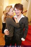 Wider die Gewalt - Theater an der Wien - Mi 09.11.2005 - 95