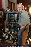 Dreharbeiten - Rosenhügel Studios - Do 10.11.2005 - 24