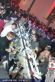 Vernis - Semper Depot - Do 10.11.2005 - 21