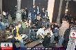 Vernis - Semper Depot - Do 10.11.2005 - 22