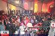 Vernis - Semper Depot - Do 10.11.2005 - 7