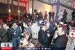 Vernis - Semper Depot - Do 10.11.2005 - 9