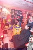 Spätvorstellung - Ottakringer Brauerei - Sa 12.11.2005 - 22
