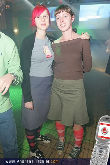 Spätvorstellung - Ottakringer Brauerei - Sa 12.11.2005 - 27
