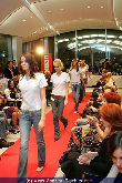 WOMAN Model Contest 2005 - NEWS Tower - Do 17.11.2005 - 13