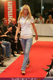 WOMAN Model Contest 2005 - NEWS Tower - Do 17.11.2005 - 77